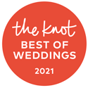 the knot best of award 2021